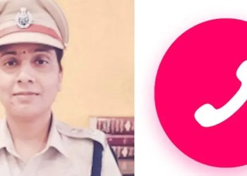 Pune Police DCP Priyanka Narnavare made everything clear about that viral audio clip IPS Priyanka Narnavare said Under the guidance of some seniors