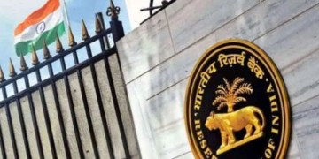 RBI Rules rbi changed bank fd rules unclaimed amount on maturity of deposits know about it
