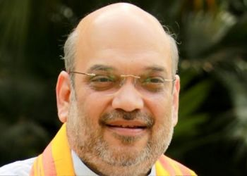 Modi New Cabinet. Amit Shah's responsibility for another new account is likely to add to the NCP's woes.