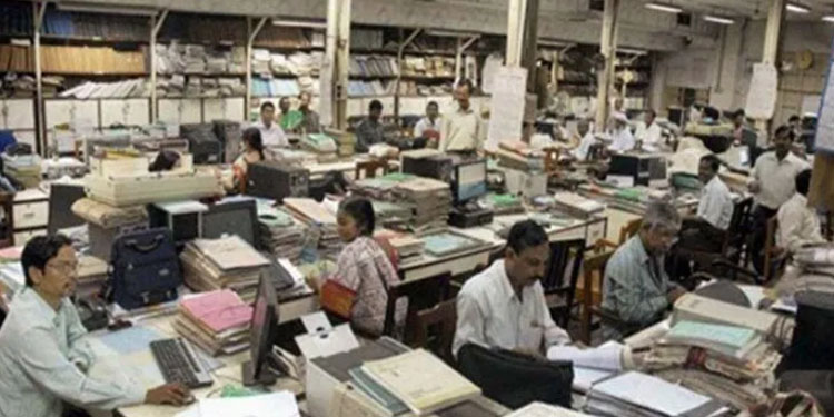 7th pay commission 3 july central government employees relaxed cea claim rule check details