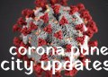 Pune Corona | 304 new patients of Corona in the last 24 hours in Pune city know other statistics