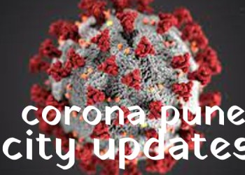 Pune Corona 278 corona patients discharged in Pune city in last 24 hours find out other statistics