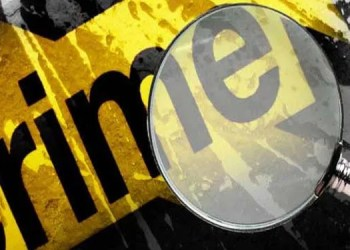 pune crime news brother attempt to murder of sister in Hingne Khurd area of Sinhagad Road