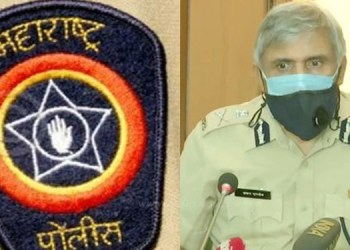 dgp sanjay pandey if we take advantage police patience we will take action director general police sanjay pandeys