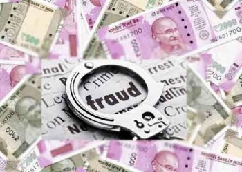 Pune Crime cheating of Rs 43 lakh by showing the lure of an annual package job of Rs 29 lakh