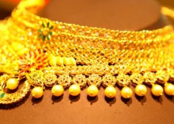 Gold Price Today | gold silver price today gold rate fall by rs 150 and silver rate fall by rs 600 on 20 july 2021