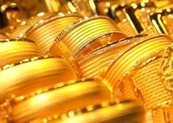 Gold Silver Prices Today | gold and silver prices rised in market