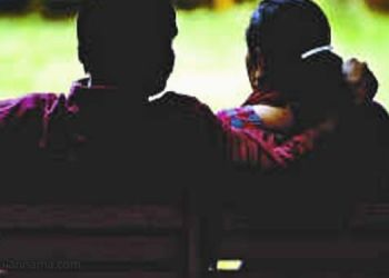 Bhiwandi Crime | immoral relationship with married woman kidnap and murder 8 years boy in bhiwandi.