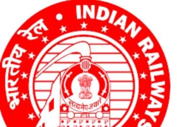 """Indian Railways   Railway passengers will be able to travel in 'these"""" 44 trains without reservation."""