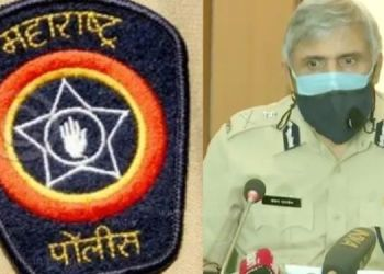 DGP Sanjay Pandey | 10% salary cut if hired; Orders of the Director General of Police Sanjay Pandey