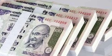 7th pay commission 218200 rupees will come in the account of central government employees