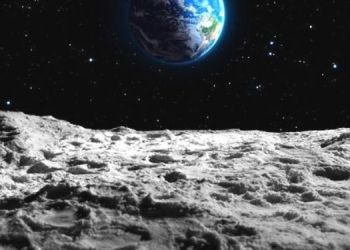 Climate Change   nasa study predicts record flooding in 2030s due to moons wobble climate change rising sea levels.