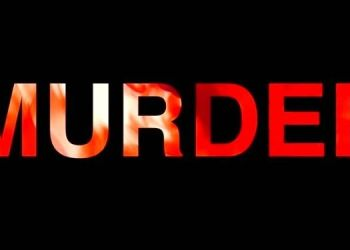 Pune Crime   Murder with intent to steal a passenger sleeping at a bus stop on his way to Mumbai; Incidents in Pune station area, huge excitement