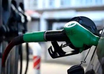 Today petrol price | Petrol diesel price hike again today; Find out today's rates.