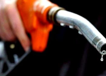 Todays fuel price petrol diesel price today 10th jully 2021.