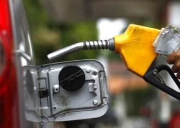 Petrol Price in Pune Today | Petrol price hike for third time in 6 days; Find out today's rates