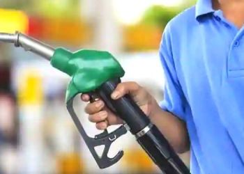 Petrol-Diesel Price Today | For the second day in a row, petrol became costlier by 35 paise, with prices likely to skyrocket further.