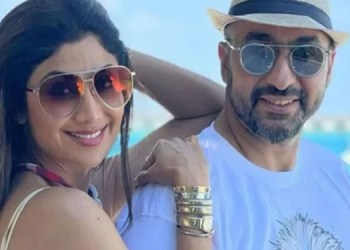 porn films case raj kundra five whatsapp groups for porn video business as well as deal