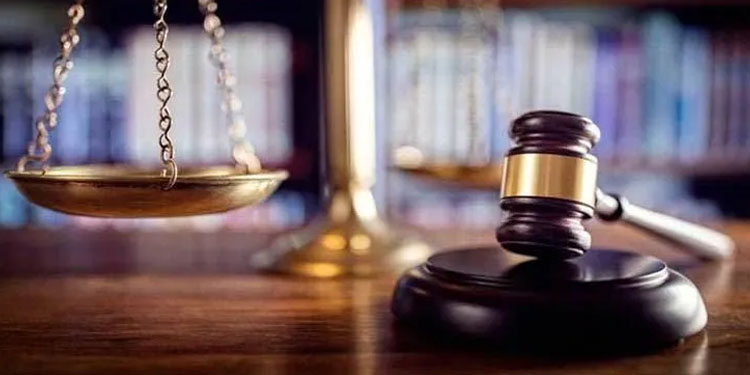 pune crime smuggling of rs 1 5 crore gold from dubai the court rejected the bail application of the person arrested from kondhwa