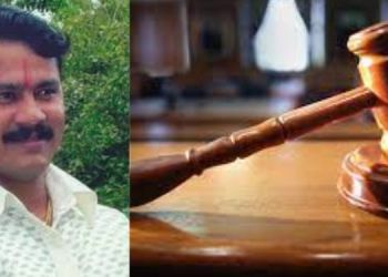 Pune Crime | Jamir Sheikh and Santosh Lande sentenced to life imprisonment along with Sachin Pote in Sandeep Mohol murder case; Ganesh Marne acquitting with others including Rahul Taru.