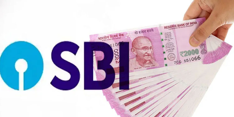 sbi benefits of up to rs 2 lakh to jan dhan account holders check details varpat