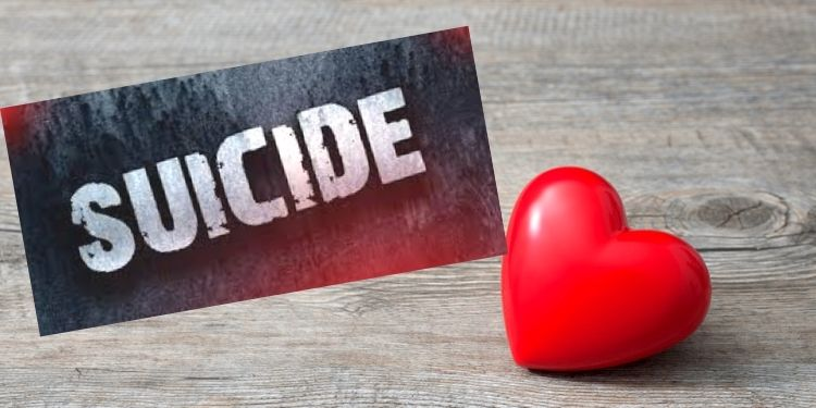 Pune Crime | Young man threatens to commit suicide out of one-sided love, proposes to young woman on social media