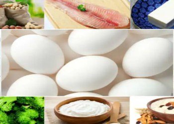 vitamin k health benefits of vitamin k food list with vitamin k deficiency and function