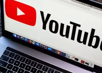 youtube launch super thanks feature for video creators easily earn money know everything about it