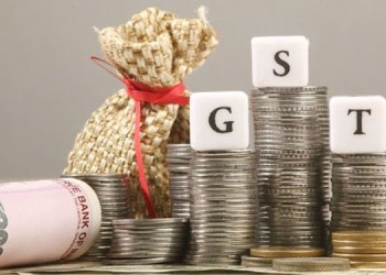 GST Restrictions Relaxations gst restrictions relaxed gst taxpayers do not need ca certificate