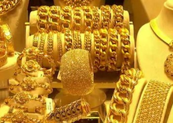 Gold Price Today gold rates today and silver rates today on 4th sept check details