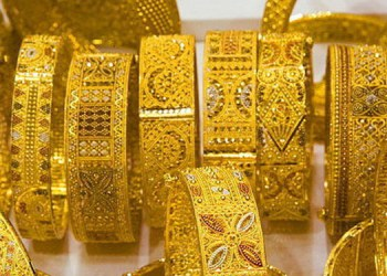 Gold Price Today gold and silver rate today on 19th august 2021 on multi commodity exchange check latest rates here