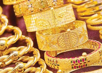 gold price update gold silver jewelry price rate update 21th august know latest rate indian sarafa market today