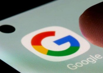 google search queries particular term rose by more than 5000 percent faang stocks know what