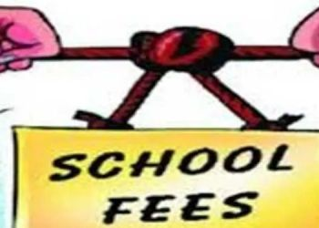 Mumbai High Court | Challenges the state government's decision to reduce school fees in the High Court by Association of Indian Schools.