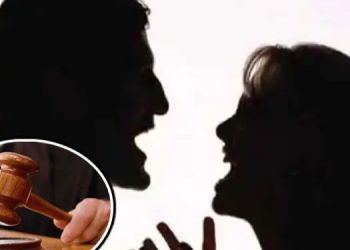 High Court Observation | wife who got married second time getting divorced cruel high court observation.