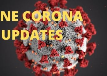 Pune Corona | 226 new patients of 'Corona' in the last 24 hours in Pune city, know other statistics