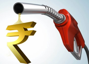 petrol diesel price today petrol reached rs 120 for the first time in india check your city price