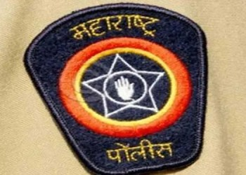 Pune Police Assistant Sub Inspector of Police commits suicide by hanging in Pune His wife had passed away a month ago