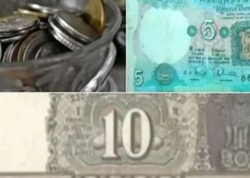 RBI Alert | be careful if you online buy and sell old coins notes rbi issues notice.