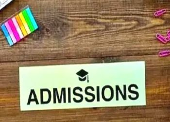 State Board CET 2021 | Announced the date for the '11th online admission process