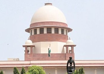 supreme court says husband can divorce wife not children