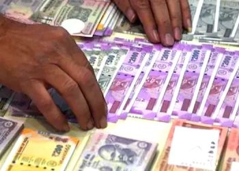 epf epfo get more than 1 crore rupees of pf account holders check all details here