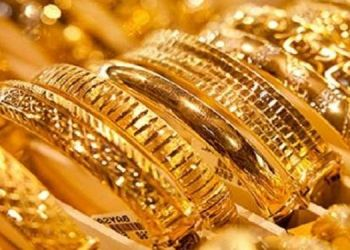 gold price today gold price today down and silver also fall on 30 august 2021 on mcx check latest price