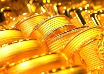 Gold-Silver Price Today | Gold became 'cheap' at Rs 2,000 in 2 weeks, find out today's rate