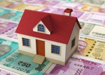 Home Finance   icici home finance launches on the spot home loan for workers having no itr