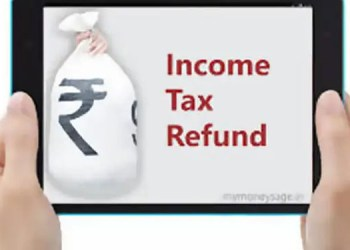 IT Refund income tax refunded rs 67401 crore to taxpayers check your status here income tax refund