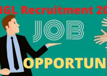 MNGL Recruitment 2021   maharashtra natural gas limited recruitment openings for manager posts