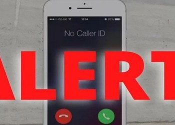 international call fraud dots alerts mobile users dont receive international calls showing no caller id