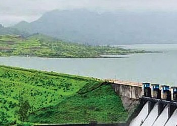 Pune Corporation Thirst of 34 villages included in Pune Municipal Corporation will be quenched 5 TMC water will be taken from the roots