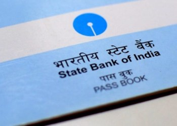 sbi alert if you want banking service without interruption then complete pan aadhaar linking